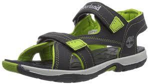 timberland canada timberland kids mad river 2 strap sports sandal