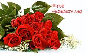 s day roses happy valentines day wallpaper android apps on play