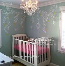Nursery Wall Decals Nursery Wall Decal Baby Wall Sticker Cuma Wall Decals