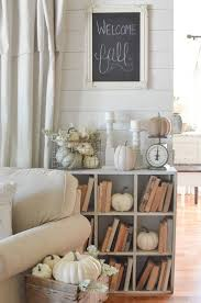 simple decoration home decor and furniture trendy design ideas