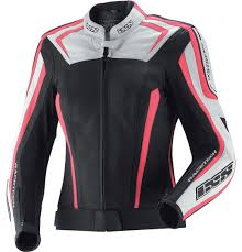 ladies leather motorcycle jacket ixs motorcycle leather jackets online here ixs motorcycle leather