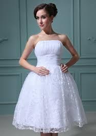 wedding dresses for women best wedding dresses for women styles of wedding dresses