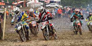 youth motocross racing photo gallery x factor youth bikes gncc racing