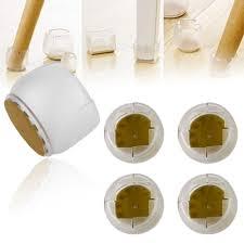 get cheap floor protector pads aliexpress com alibaba