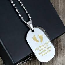 his and hers dog tags personalised dog tags his hers personalised gifts