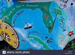 Map Cuba Filecubaus Mapjpg Wikimedia Commons Map Of Cuba Caribbean News