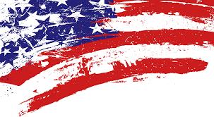 Printable Flag Usa Flag Art Free Clip Arts Sanyangfrp