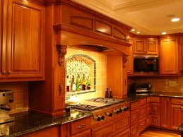 french country kitchen backsplash collection french country kitchen backsplash ideas photos free