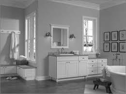 Gray And Yellow Bathroom Ideas by Bathroomremodeltrafficmaster Allure Plus Grey Maple Vinyl Plank