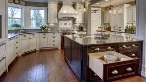 before after kitchen remodel kitchen island with storage kitchen