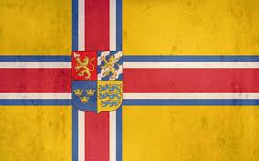 Union Of The Flag Image Scandinavian Flag Jpg Future Fandom Powered By Wikia