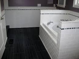 grey and white bathroom tile ideas 70 best bathroom remodel ideas images on bathroom