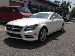 2014 mercedes cls550 4matic 2014 mercedes cls550 4matic coupe designo white on with
