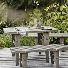 posh outdoor furniture simplylushliving