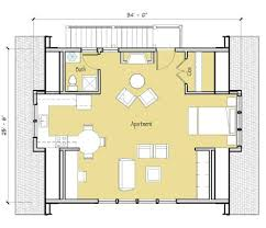 Garage Apartments Plans 38 Best Garage Apartments Images On Pinterest Garage Apartments