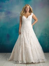 wedding dresses size 18 wedding gowns for every size january 26th 28th gowns size 18 and