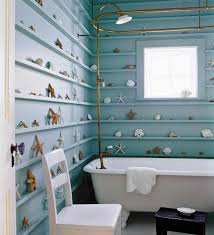 Cheap Bathroom Accessories Bathroom Decor Ideas Caruba Info