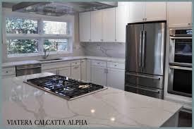 studio 41 cabinets chicago kitchen granite countertops quartz countertops marble tabletops