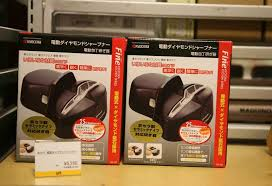 where can i get my kitchen knives sharpened kyocera ceramic knife sharpener my ceramic knives