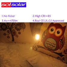 Halloween Flicker Lights by Online Get Cheap Halloween Bulb Aliexpress Com Alibaba Group