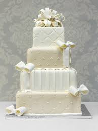 wedding cakes pictures and prices best 25 publix cake prices ideas on rosebud cakes