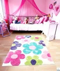 Kid Area Rug Rug For Playroom Best Medium Size Of Area Rugsarea Rug For