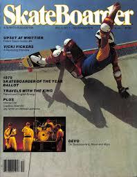 transworld motocross posters skateboarder magazine volume 6 issue 5 transworld skateboarding