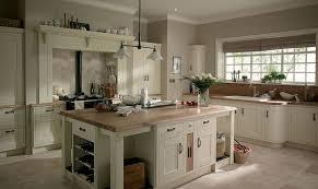 kitchen design nottingham offers nottingham kitchen company nottingham kitchen showroom