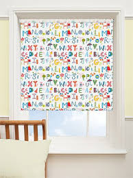 Blackout Curtains For Baby Nursery 73 Best Baby U0027s Room Images On Pinterest Rollers Roller Blinds