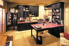 cool home office ideas small home office organization ideas small home office