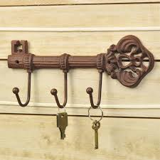 Decorative Coat Hook Decorative Coat Hooks Wall Mounted Decoration U0026 Furniture