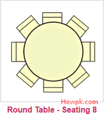 Wedding Seat Chart Template Download Wedding Seating Chart Template And Ideas 2015 Howpk