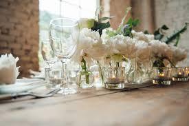 wedding photos how much does a wedding cost nerdwallet