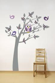 best 25 owl wall decals ideas on pinterest girl owl nursery 2015 owl wall sticker tree vinyl wall decals childrens wall art children s room baby room wallpaper home decoration china mainland