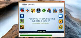 bluestacks price bored with your surface pro bluestacks lets you run any android app