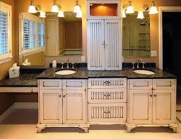 custom bathroom vanity designs alluring custom bathroom vanity cabinets and vanity for