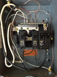 black wire ground wiring diagram components