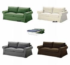Modern Queen Sofa Bed Living Room Comfortable Ikea Sleeper Chair For Modern Living Room