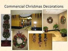 Commercial Christmas Decorating Services by Christmas Decorating Services Dallas Metroplex