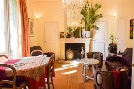 chambre des notaires bouches du rhone chambre des notaires aix en provence 13 maison 224 vendre en paca