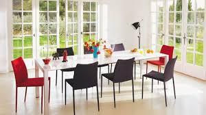 alinea chaises salle manger alinea chaises salle manger chaise a meilleures images d inspiration