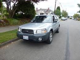 used subaru forester subaru forester manual transmission for sale images that looks