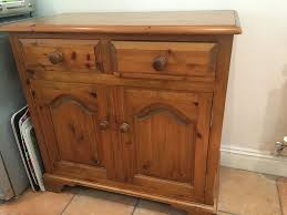 Selling Used Kitchen Cabinets by Kitchen Cabinet Free Ads Buy U0026 Sell Used Find Great Prices