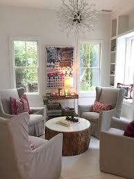 interior designer crush jacqui wheeler