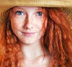 red pubic hair pictures 100 nicknames for redheads everydayknow com
