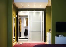 Ikea Bifold Closet Doors Bathroom Modern Closet Doors Sliding Closet Door Knobs Ikea Closet