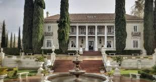 wedding venues in sacramento ca grand island mansion walnut grove california wedding venues 5
