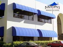 Awning Supplier Mp Miri Piri Group Tensile Structures Manufacturers Tension