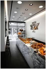 house plans bakery interior design ideas visbeen architects