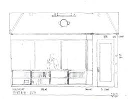 Photography Studio Floor Plans by Small Project Awards American Institute Of Architects